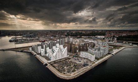 Aarhus Denmark – Second Largest City in Denmark
