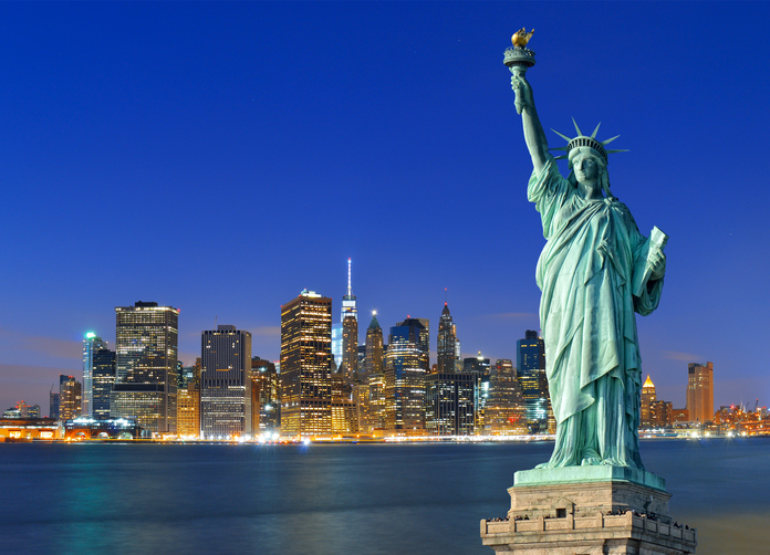 New York City: Explore entertainment for business travellers