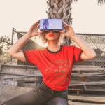 Virtual Reality Technology- the future of travel and hospitality