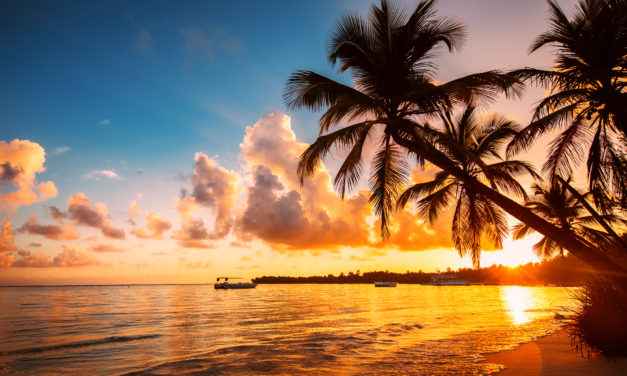The beautiful and unique attractions of Hawaii