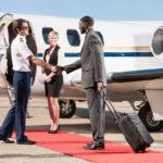 Open sky across African aviation