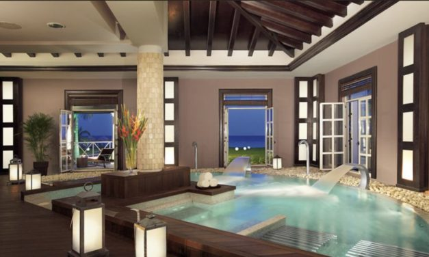 Secrets St. James, Montego Bay – one of Jamaica's best-kept secrets.
