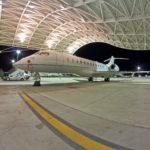 Olbia Costa Smeralda Airport – Home to Eccelsa Aviation