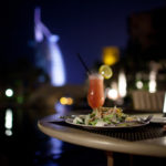 """""""Lets DXB App"""" the answer for all foodies in Dubai"""