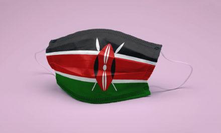 COVID 19: Kenya reopens, the magic awaits