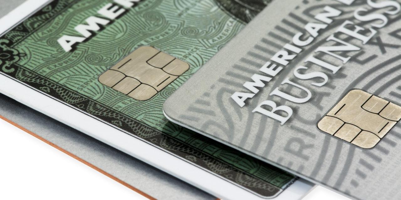 American Express GBT Unveils Travel Vitals