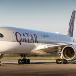 Qatar Airways to Recommence Flight Operations to 11 Additional International Destinations