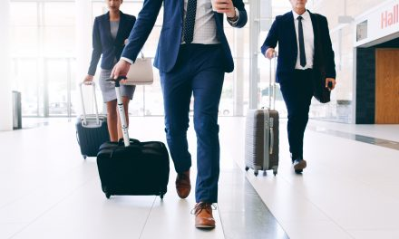 Business Travel Sector Witnessing Increased Demand for Longer Rental Stays and Space