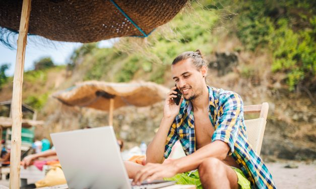 Spanish Towns Prepare for the Influx of Digital Nomads as Country Plans to Introduce Visa