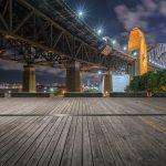 Sydney Harbour Essentials