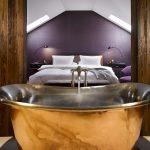 The EMBLEM HOTEL PRAGUE