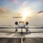 Players in Global Aviation Industry Agree to Carbon Pledge